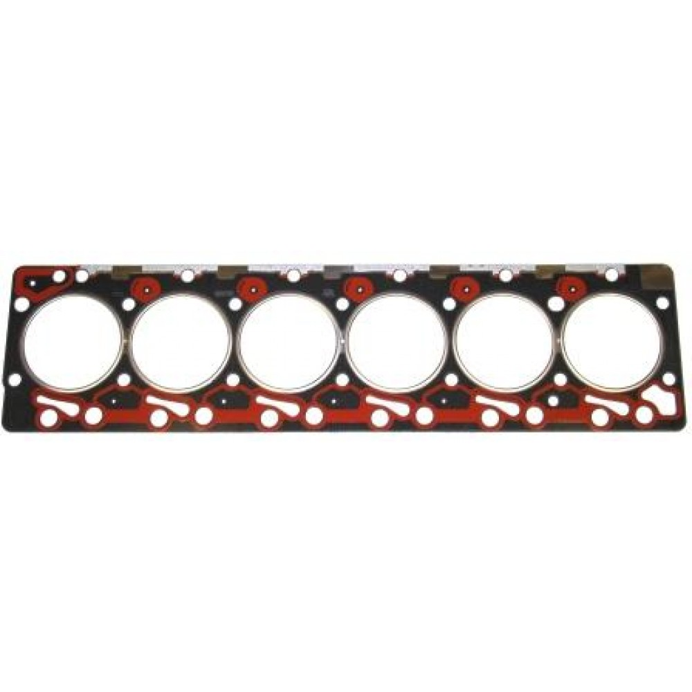 Cummins B Series Head Gasket 0.010 Oversized Bore - 3283337