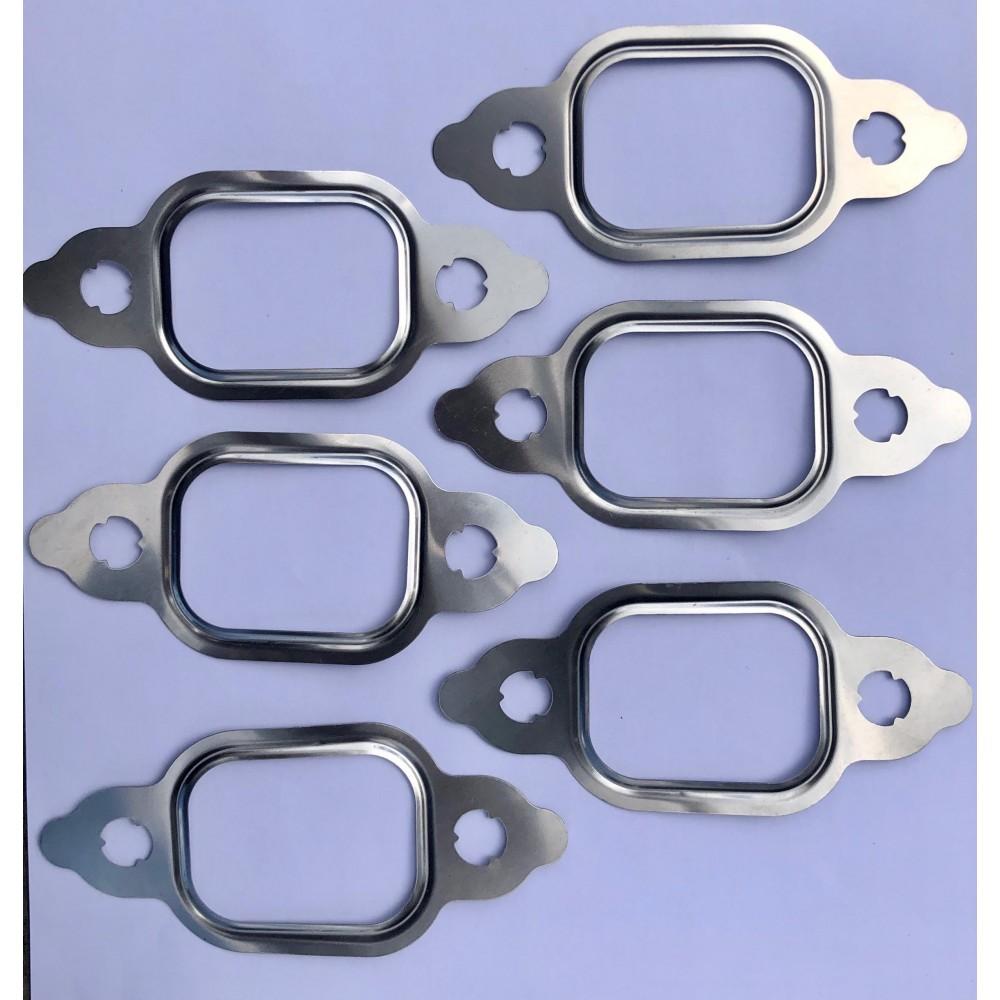 3927154 B Series Exhaust manifold gasket