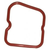 3930906 Rocker Cover Gasket Set of 6
