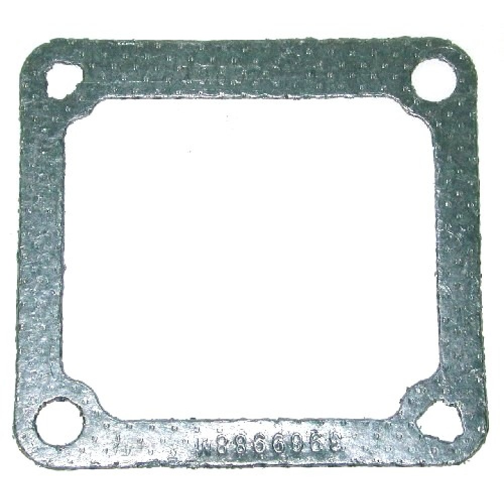 3969988 Cummins B Series Air Intake Connection Gasket