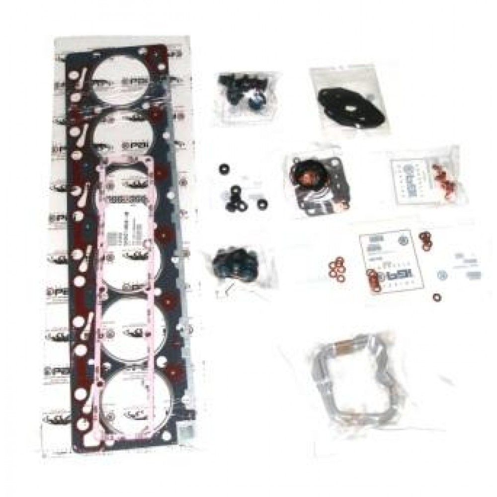 4089649 6BT Top Gasket Kit
