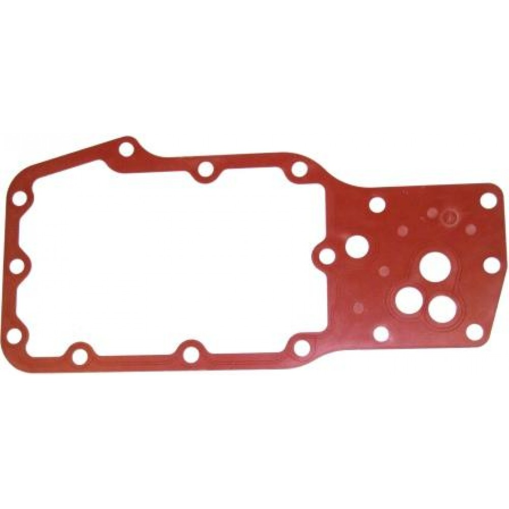 4895742 4 ISB Oil Core Cooler Gasket