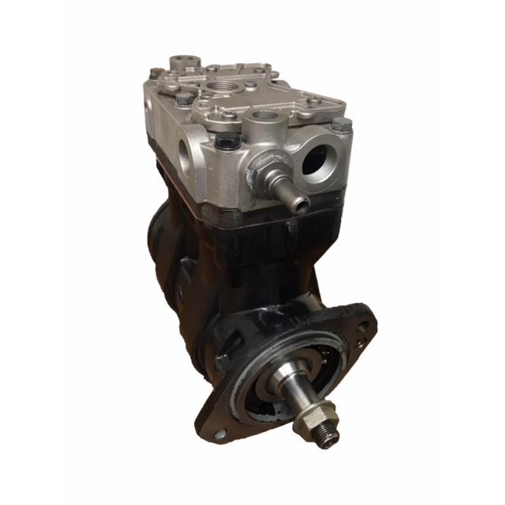 Cummins Isb Air Compressor 4936049 Foxwood Diesel