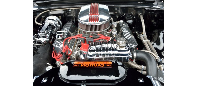 How to Keep Your Diesel Engine in Good Condition