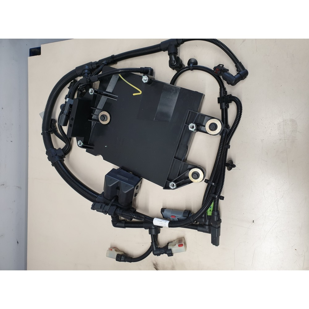 5260405 Electronic control  module wiring harness