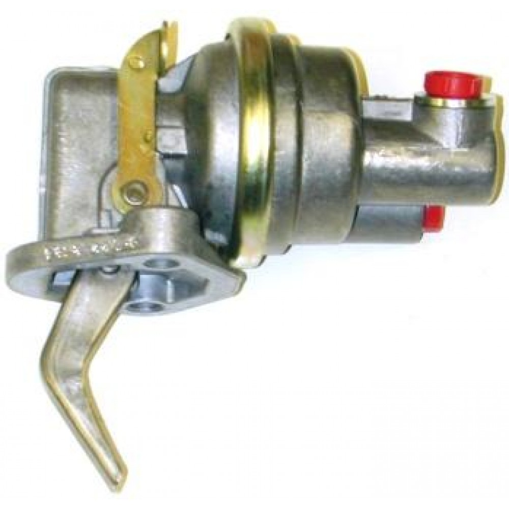 4983584 Cummins B Series Fuel Transfer Pump
