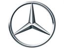 Mercedes-Benz Engine Parts