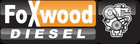 Foxwood Diesel